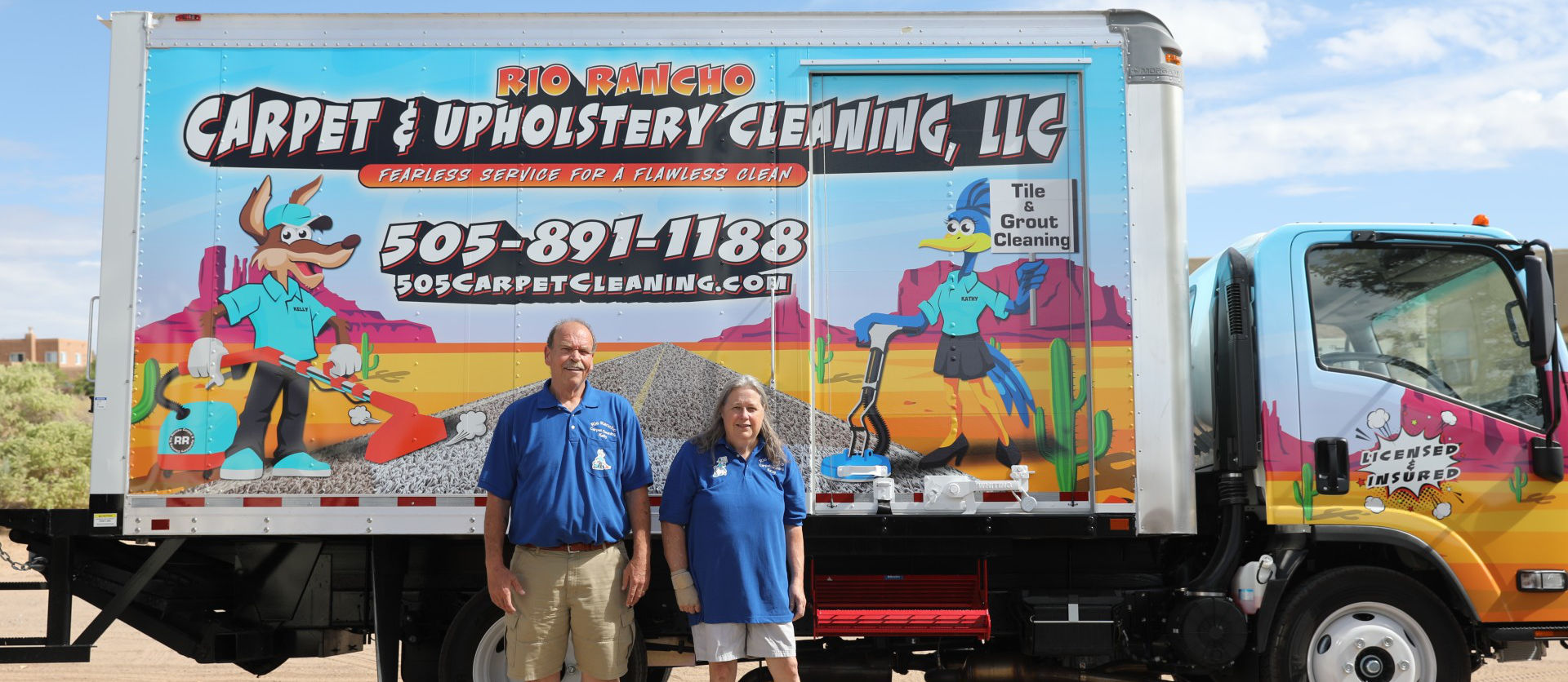 Carpet Cleaning Tile Cleaning More Serving Rio Rancho